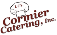 Cormier Catering